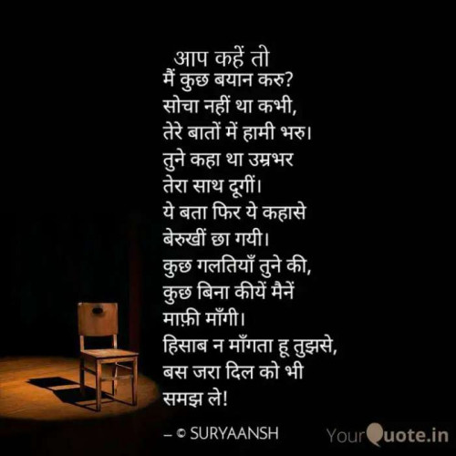 Post by Suryakant Majalkar on 01-Oct-2020 07:53am