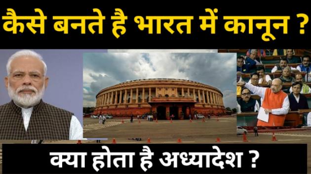 Hindi Thought by Dimpal Kumar : 111583798