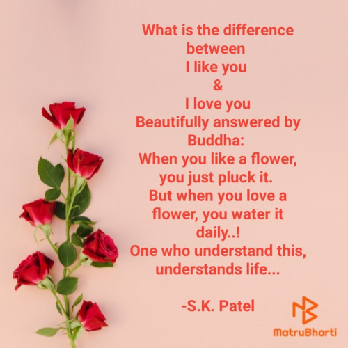 Post by S.K. Patel on 05-Oct-2020 11:32am