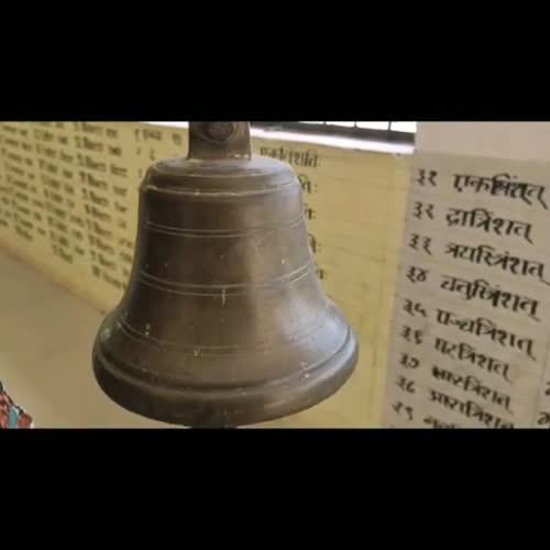 vijay kasundra videos on Matrubharti