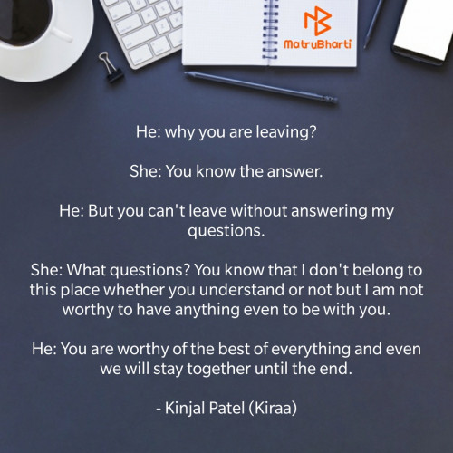Post by Kinjal Patel on 14-Oct-2020 02:14pm