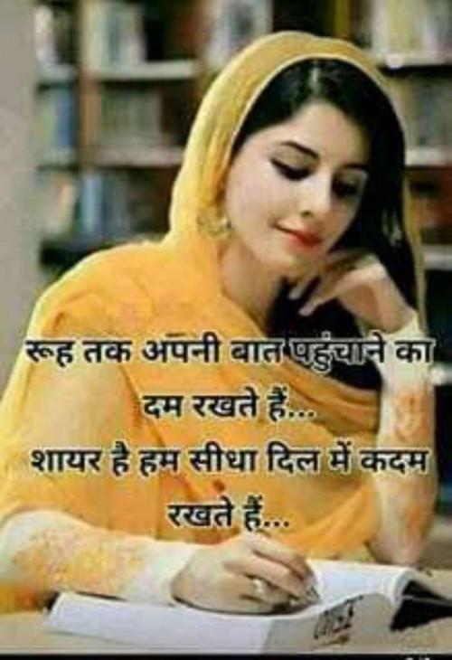 Post by Radhika on 24-Oct-2020 10:56am