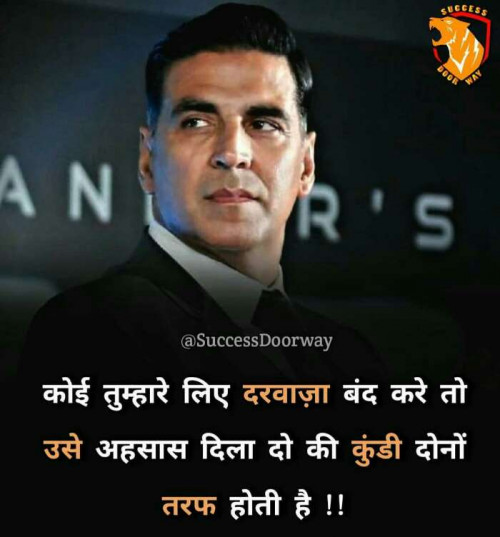Post by Jassi Albert on 26-Oct-2020 05:00pm