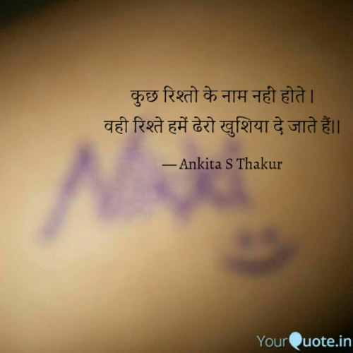 Post by ankita sthakur on 31-Oct-2020 12:55pm
