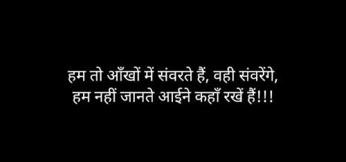 Post by Vaibhav Panchal on 07-Nov-2020 08:46pm
