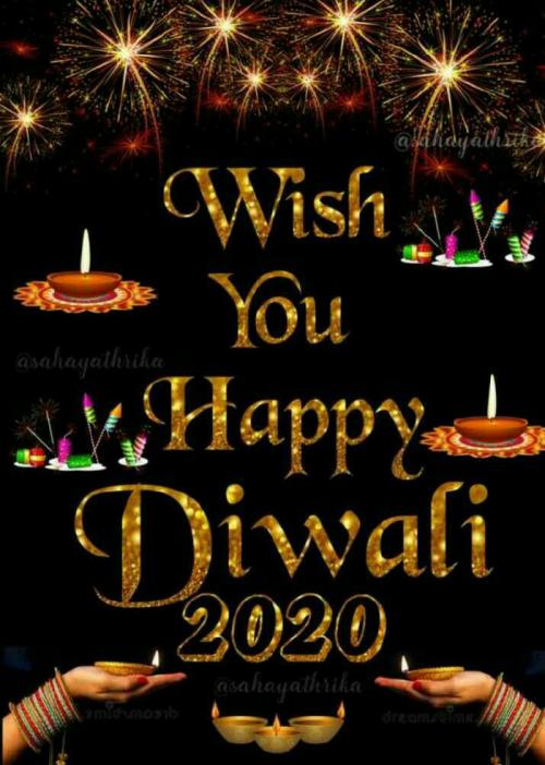 Post by Bharat Rabari on 14-Nov-2020 05:50pm