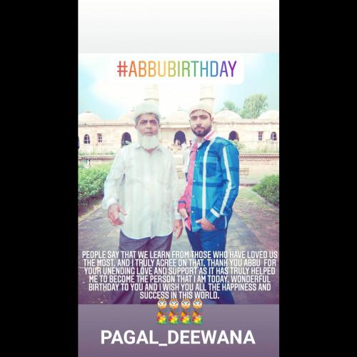 Post by PAGAL_DEEWANA on 23-Nov-2020 08:26am