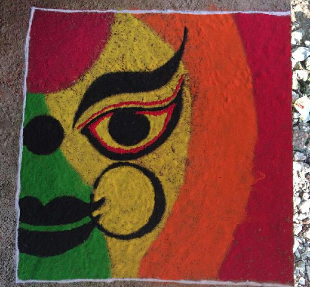 Gujarati Poem by Yakshita Patel : 111615752