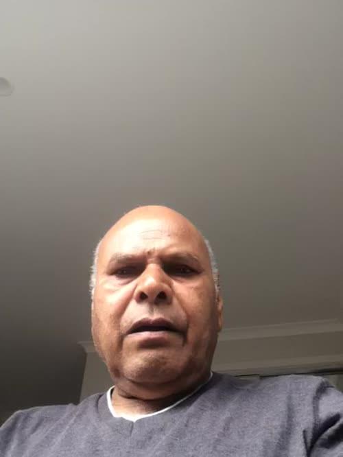 Kalidas Patel videos on Matrubharti