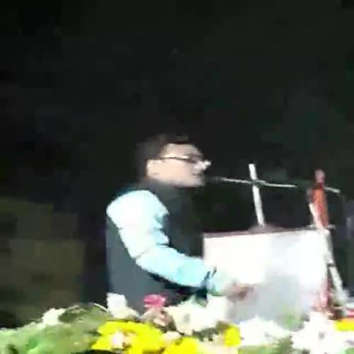 Gajanan Bangar videos on Matrubharti
