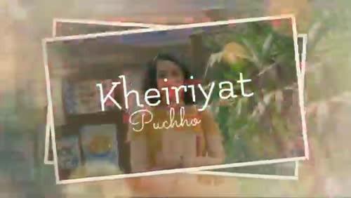 निशब्द ## videos on Matrubharti