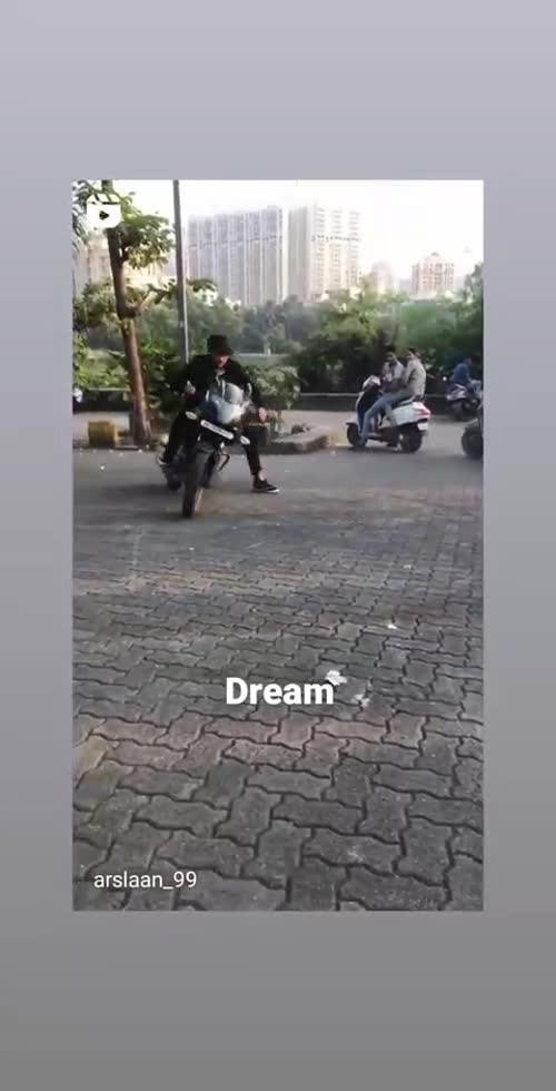 Raj Ranjit videos on Matrubharti