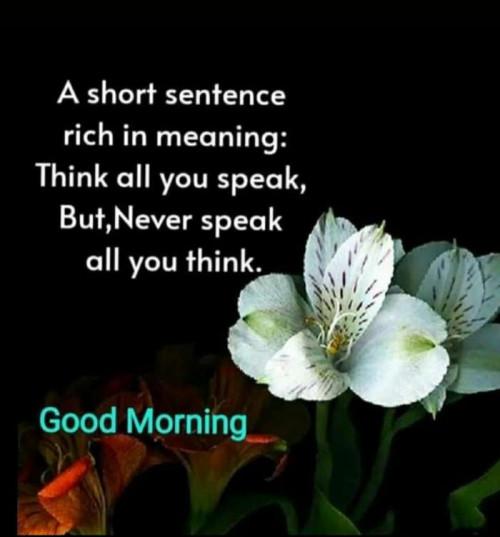 Post by Ashish 7682 on 29-Dec-2020 08:23am
