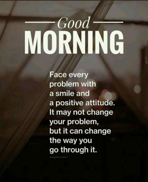 Post by Ashish 7682 on 07-Jan-2021 08:34am