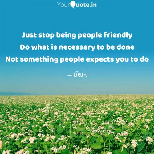 Post by Ishan shah on 20-Jan-2021 10:14am