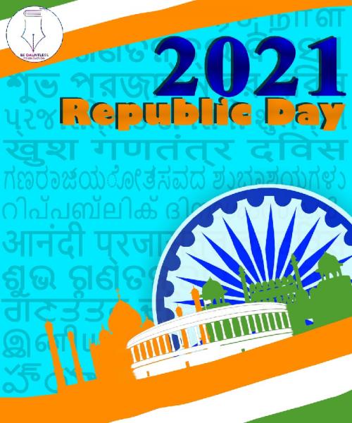 Post by मिन्नी शर्मा on 26-Jan-2021 07:28pm