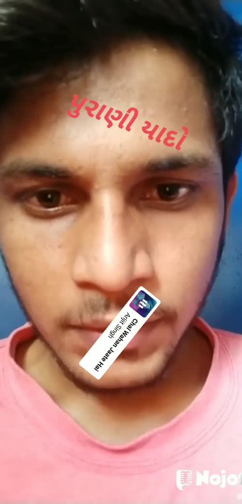જીગર _અનામી રાઇટર videos on Matrubharti