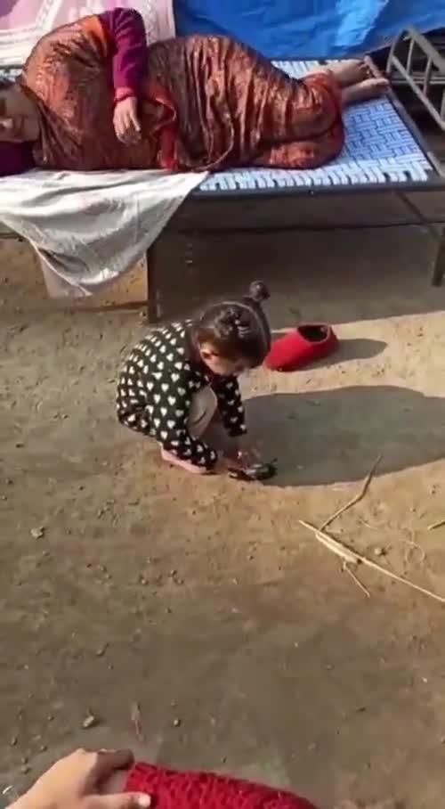 ANAND SAMANI videos on Matrubharti