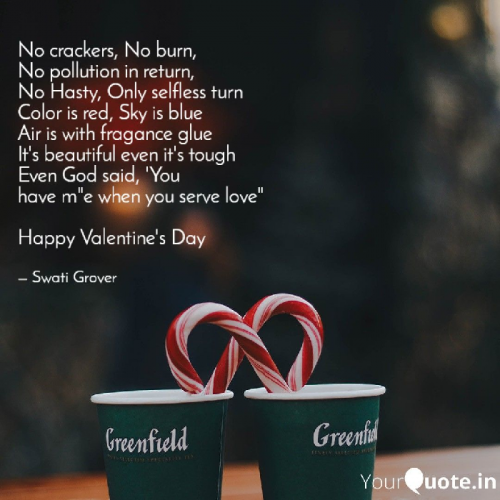 Post by Swatigrover on 13-Feb-2021 11:27pm