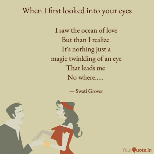 Post by Swatigrover on 24-Feb-2021 11:50pm
