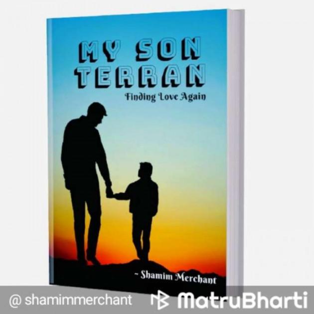 English Story by SHAMIM MERCHANT : 111666822