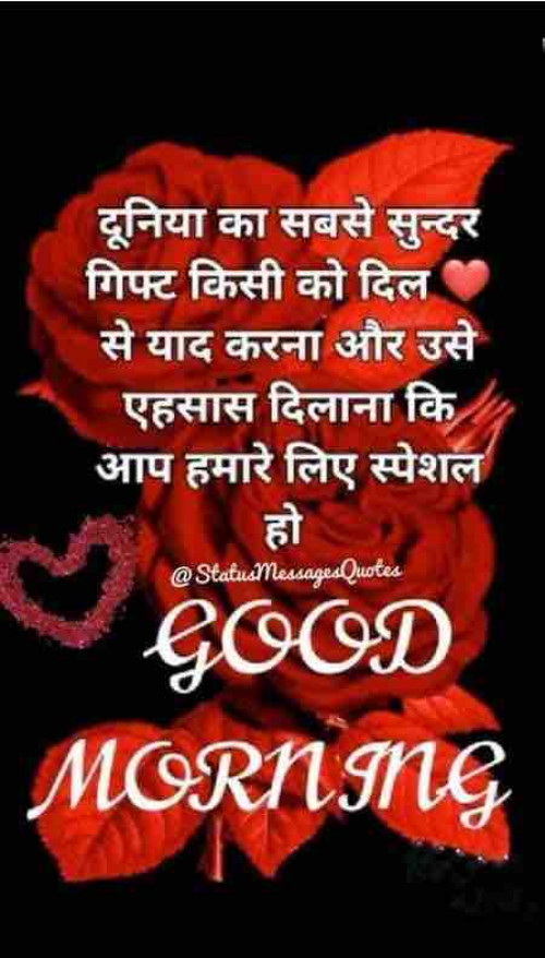 Post by s sh on 08-Mar-2021 06:52am