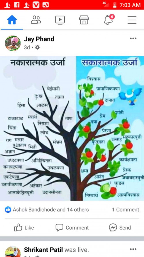 Post by Lakhan Bandichode on 08-Mar-2021 12:18pm