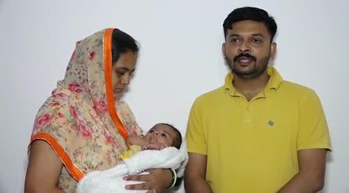 ભરતસિંહ ગોહિલ ગાંગડા - ગાંગડગઢ videos on Matrubharti