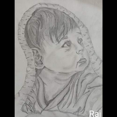 Post by Raj on 11-Mar-2021 08:24pm