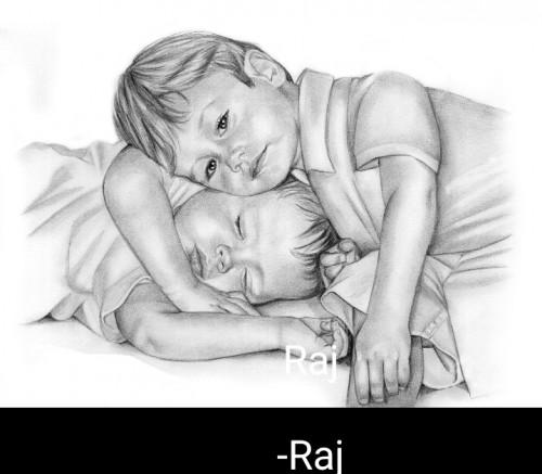 Post by Raj on 15-Mar-2021 11:18am