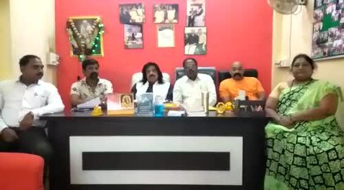 Hari alhat videos on Matrubharti
