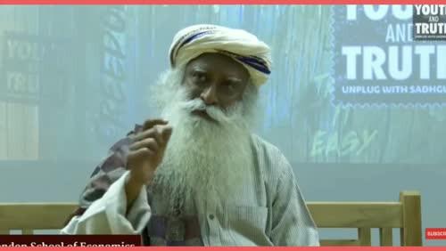 Anil Rabari videos on Matrubharti