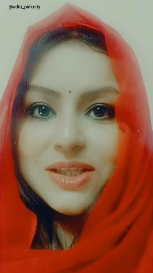 Aditi Jain videos on Matrubharti