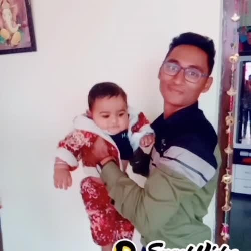 Indrajit Chenva videos on Matrubharti
