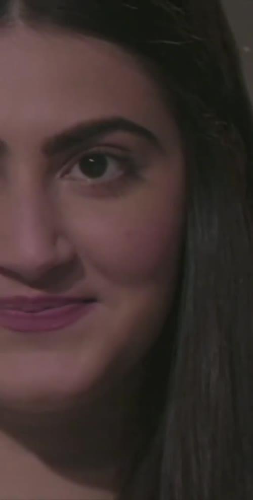 Mehul Pasaya videos on Matrubharti