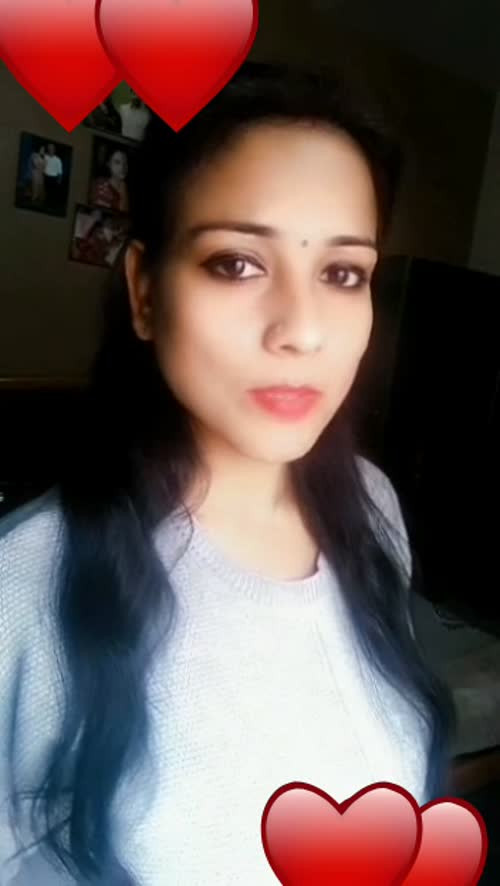 Arti Shukla videos on Matrubharti