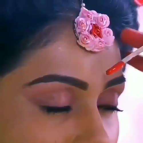 Ashish Kasbe videos on Matrubharti