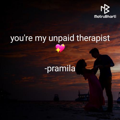 Post by pramila on 01-Apr-2021 10:29am