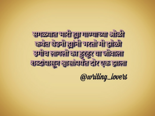 Post by Ameeth S on 04-Apr-2021 05:19pm