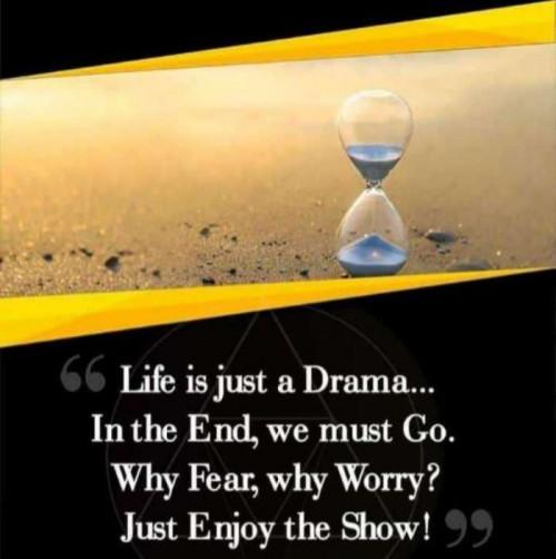 Post by Harsh Pateliya on 13-Apr-2021 06:47am