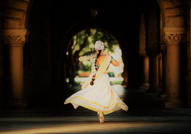 Gujarati Poem by Swati Joshi : 111691076