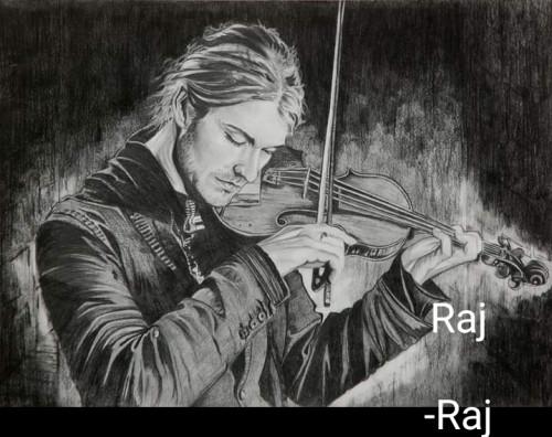 Post by Raj on 14-Apr-2021 12:05pm