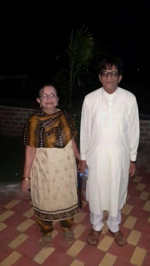 Post by Rinku Panchal on 23-Apr-2021 10:40pm