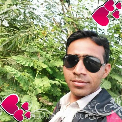 Post by Rinku Panchal on 27-Apr-2021 07:58pm