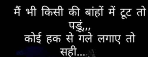 Post by Raj on 01-May-2021 09:44am