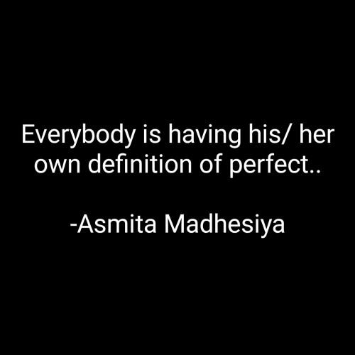 Post by Asmita Madhesiya on 06-May-2021 11:58am