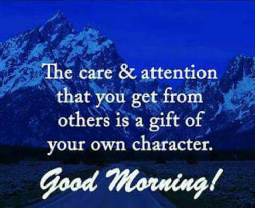 Post by Ashish 7682 on 08-May-2021 07:59am