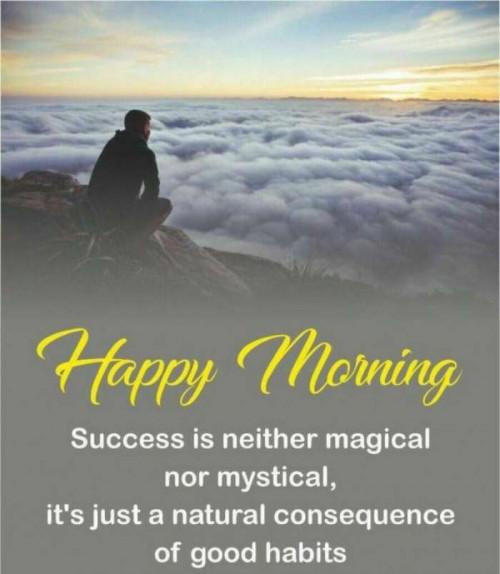 Post by Ashish 7682 on 11-May-2021 06:13am