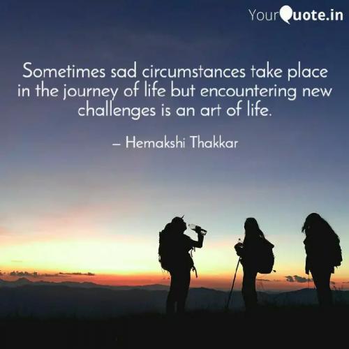 Post by Hemakshi Thakkar on 14-May-2021 04:35pm