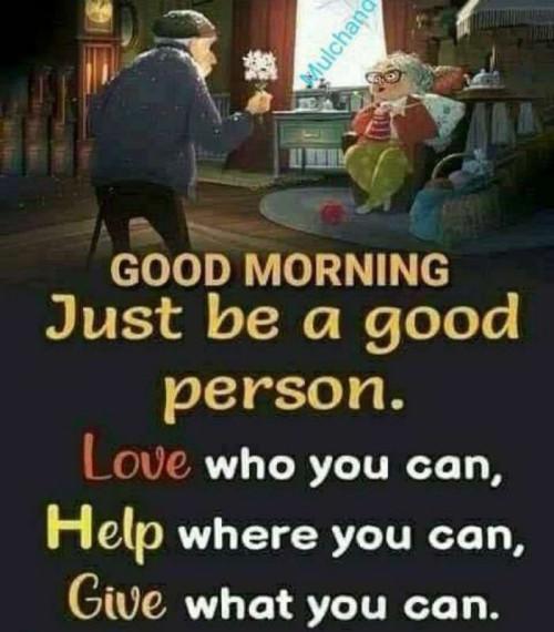 Post by Ashish 7682 on 15-May-2021 07:11am